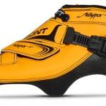 03-Vaypor Laser Orange