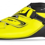 09-Vaypor Super Yellow-Matte Black