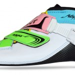 10-Vaypor Matte White-Soft Coral-Totally Lime-Gamma Blue