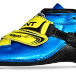 12-Vaypor Metalic Blue-Super Yellow