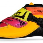 Vaypor Laser Orange-Hot Pink-Super Yellow-Mega Crimson