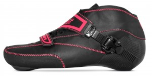 Enduro_Black-Pink_Outside