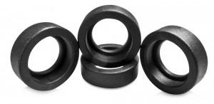 bearing spacer 688