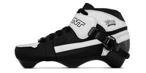 Bont Pursuit